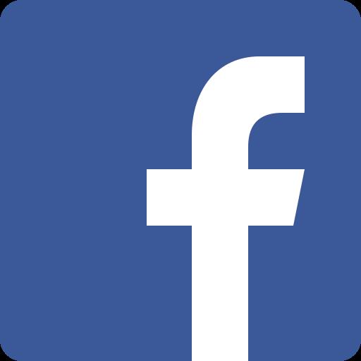 square facebook 512